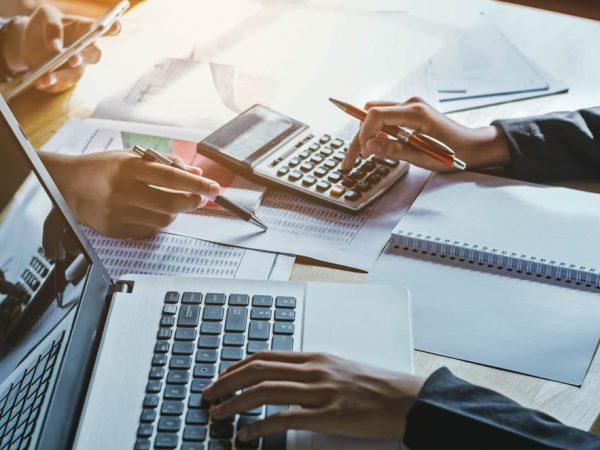 Training Penanganan Kredit Bermasalah
