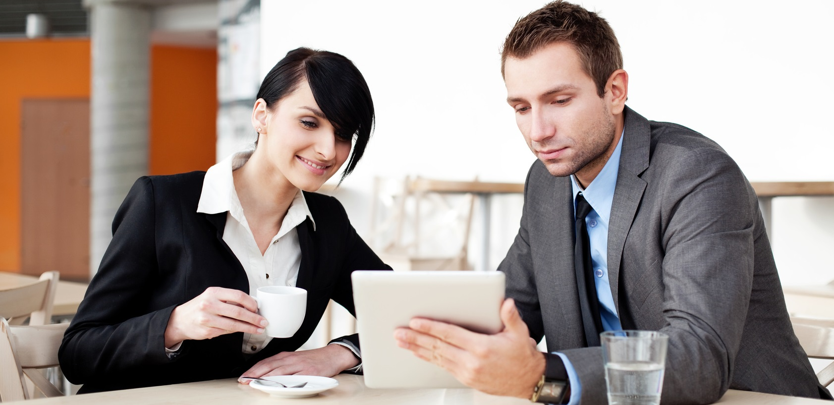 pelatihan Strategi Pemasaran Bersaing