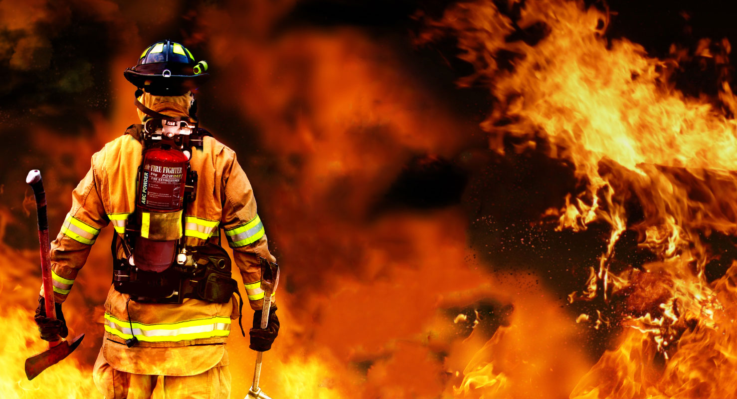 Pelatihan Permodelan Kebakaran (Fire Modelling)
