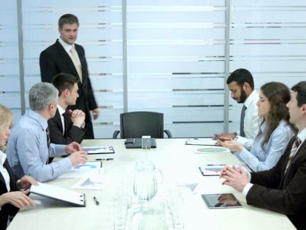 Training Standar Layanan Perbankan