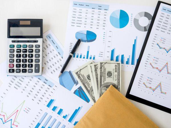 Training Aspek Akuntansi dan Perpajakan untuk Jasa Konstruksi