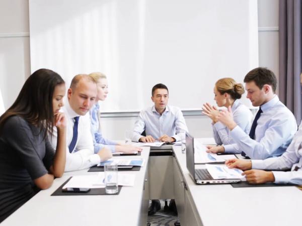 Training Manajemen Shift Kerja