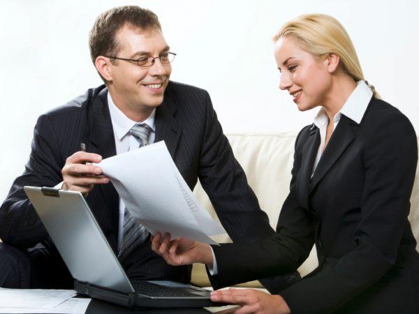 Pelatihan Audit Perkreditan Bank