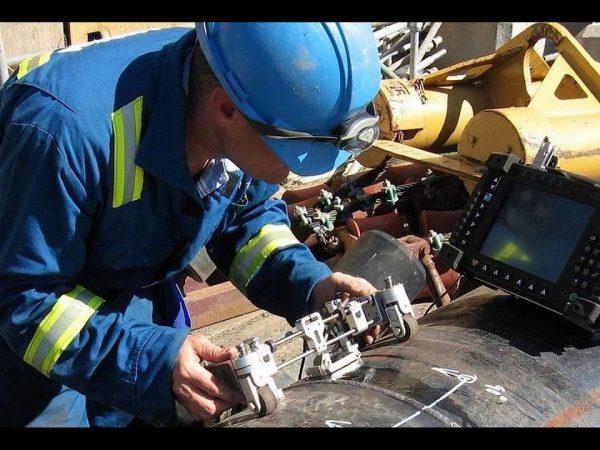 Training Maintenance Manajemen Sebuah Manajemen Praktis Perawatan Mesin 2