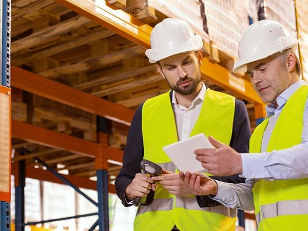 Training Accurate Inventory Planning & Stock Control