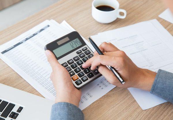 Pelatihan Memahami Fintech : Inovasi Teknologi Pada Layanan Keuangan