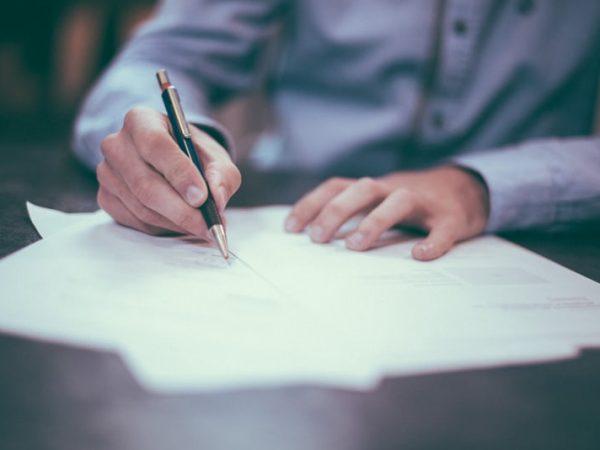 Training Pernyataan Standar Akuntansi Keuangan (PSAK No 39)