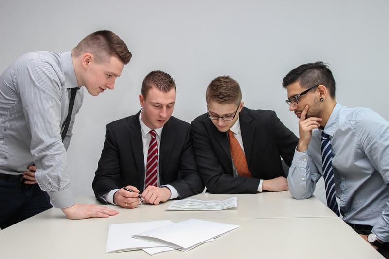 pelatihan Teknik Memenangkan Tender Pengadaan Barang / Jasa Menggunakan Harga Perkiraan Sendiri (HPS) atau Owner Estimate (OE)