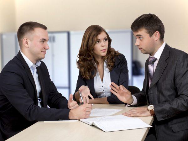 Pelatihan Strategi Marketing for Funding