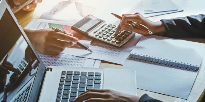 Pelatihan Transfer Pricing Documentation