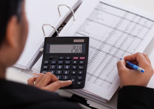 Training Manajemen Keuangan Untuk Profesi Non Keuangan