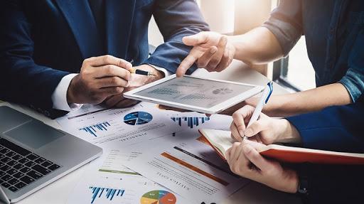 Training Komunikasi Penugasan & Monitoring Tindak Lanjut Audit