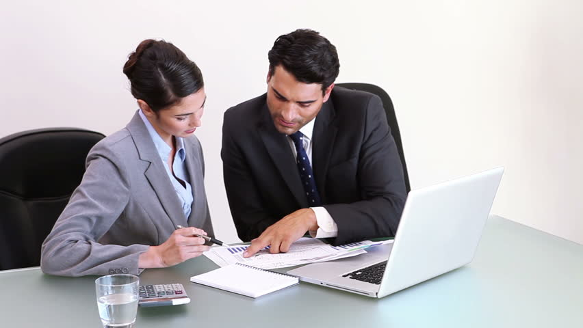 Training Need Analysis and Training Evaluation
