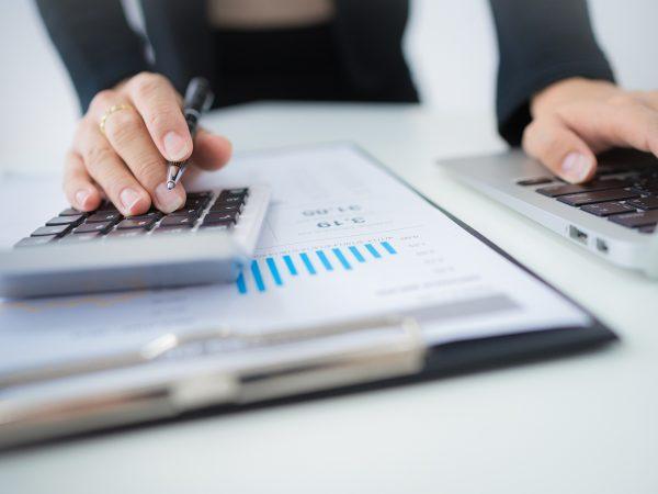 Training Teknik dan Tata Cara Memanfaatkan Peluang Tax Amnesty