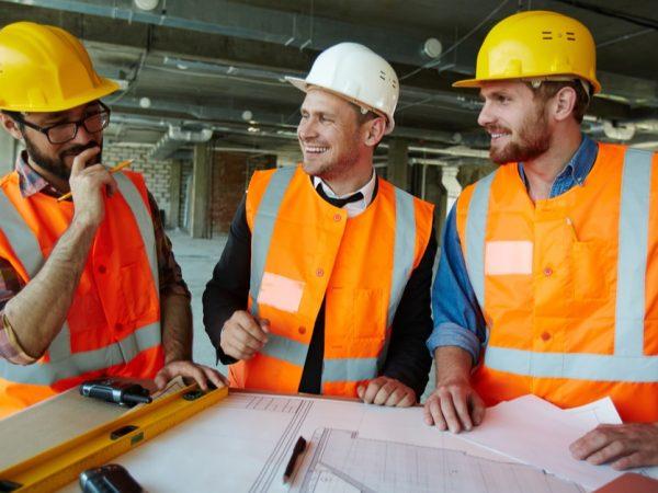Training Analisa Perancangan Arsitektur