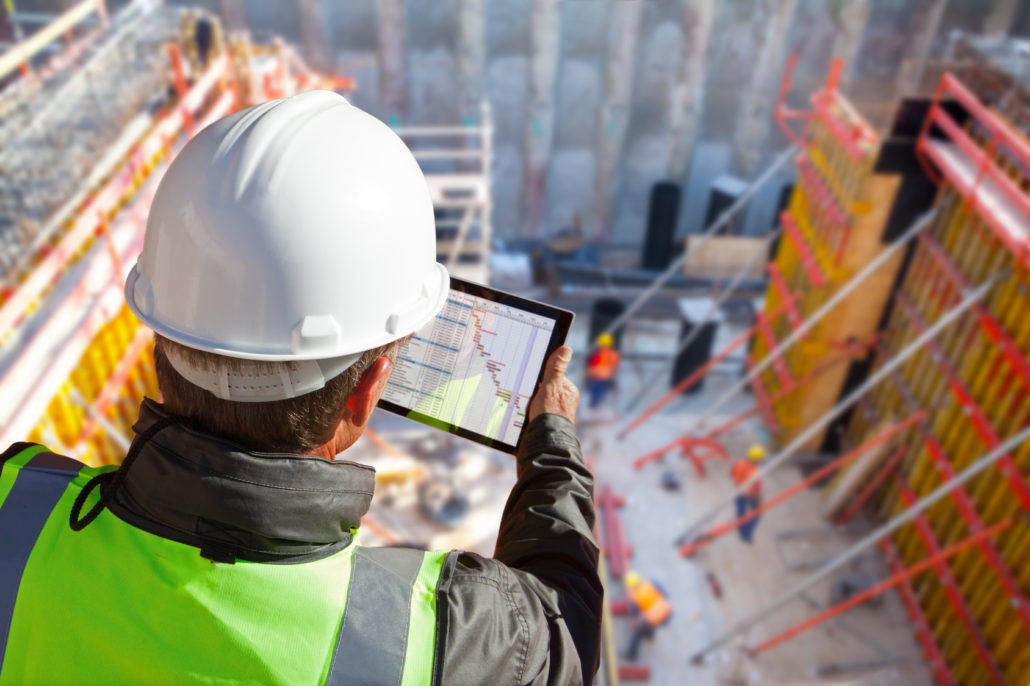 Training Sistem Atap pada Bangunan