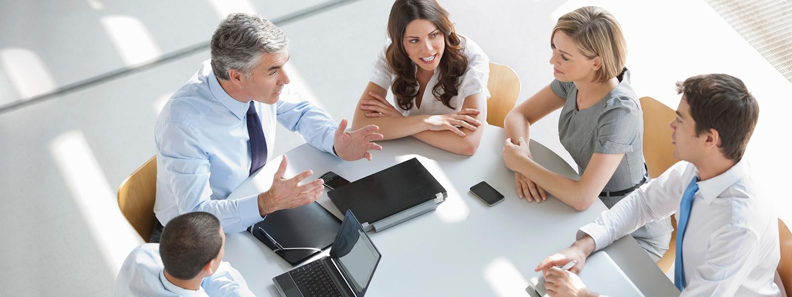 Training Peran Human Capital Dalam Membangun Budaya Pelayanan