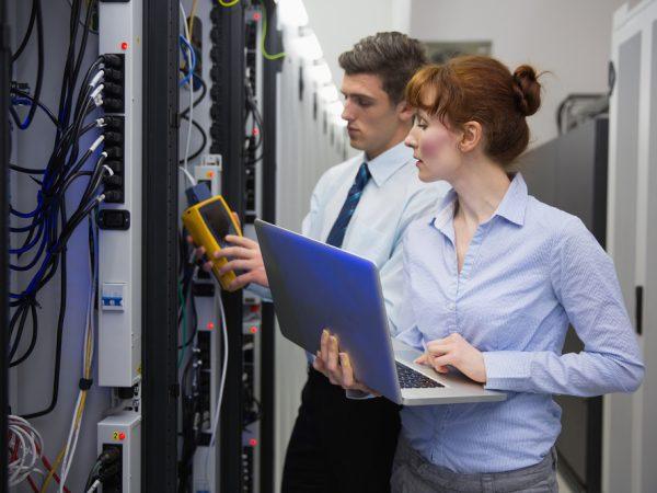 Training Audit dan Manajemen Energi Listrik