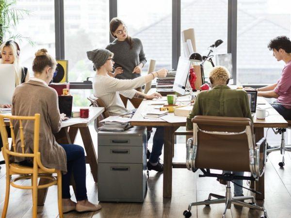 Training Sistem Manajemen SDM berbasis Kompetensi