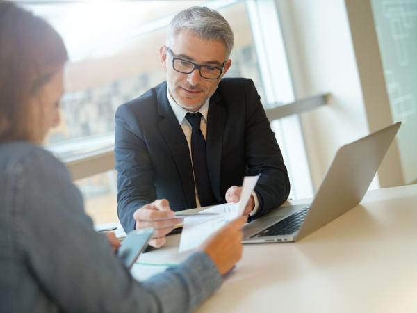 Training Negotiation Skills for Lawyer