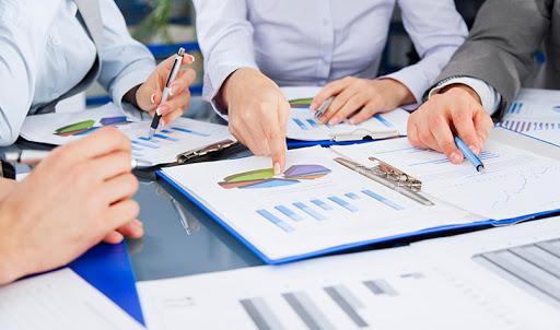 Training Membangun Budaya Risiko di Sektor Jasa Keuangan