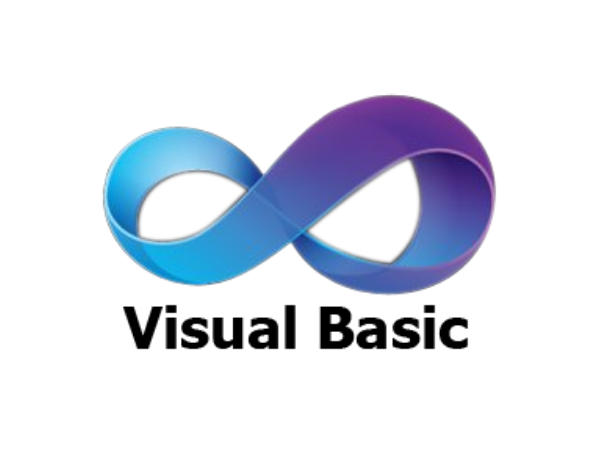 Training Programming (Visual Basic)