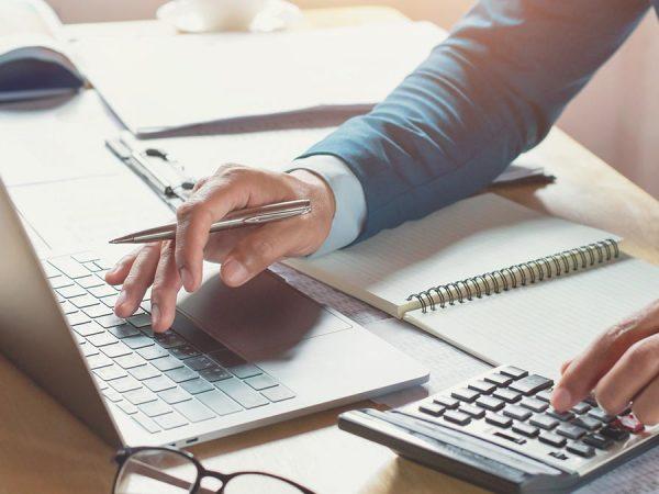 Training Quality Assurance untuk Lembaga Keuangan