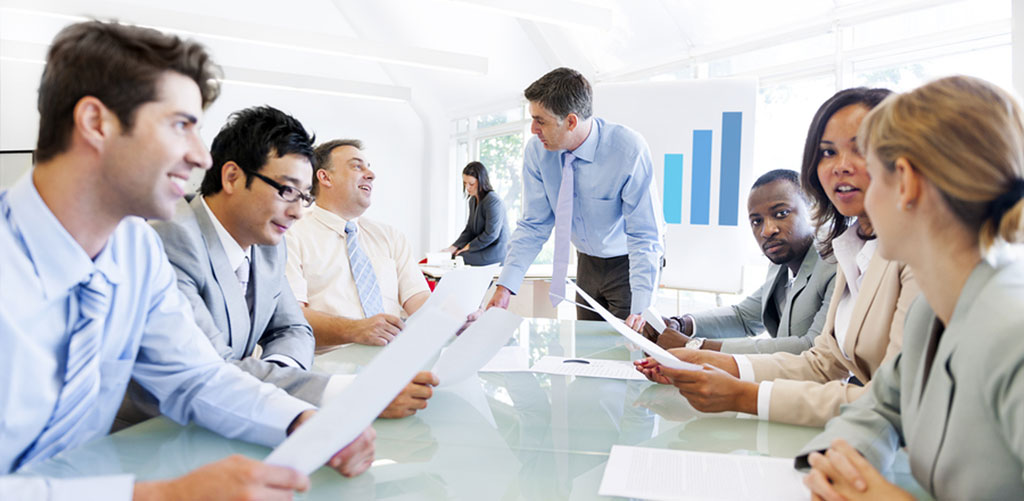 Training Facility Management