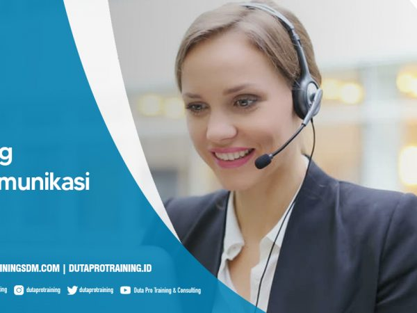 Pusat Training Telekomunikasi SDM Informasi Pelatihan di Jakarta, Bandung, Jogja, Surabaya, Bali, Lombok, Kalimantan Duta Pro Training Consulting